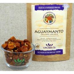 Uncaria Aguaymanto Original 1000 g