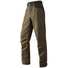 Lovecké kalhoty Tuning Härkila zelené