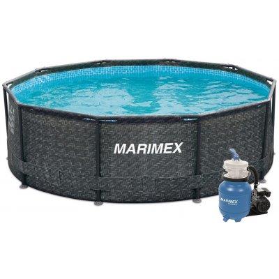Marimex Florida Ratan 3,05 x 0,91 19900079