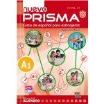 Prisma A1 Nuevo Libro del alumno + CD