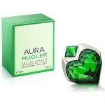 Thierry Mugler Aura parfémovaná voda dámská 50 ml