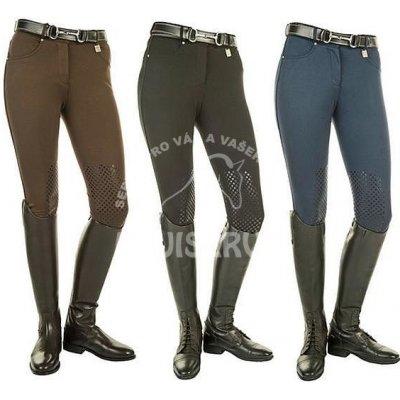 c3eb3334038 ... Jezdecké kalhoty  Kalhoty na motocykl  Pánské kalhoty