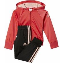 Adidas Lg Kn Tracksuit
