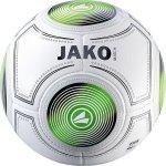 JAKO Match FIFA Pro