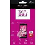 Ochranná fólie MyScreen Nokia Lumia 820