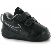 f3e289e45bd Dětská obuv Nike - Heureka.cz
