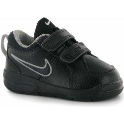 Nike Pico 4 od 469 Kč - Heureka.cz f251e8904b