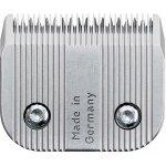 Moser Náhradní hlavice ke stříhacímu strojku Moser Max50 a Max45 - náhradní stříhací hlava 1 mm