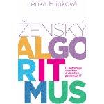 Ženský algoritmus slovensky – Hlinková, Lenka
