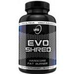 Ufo Nutrition EVO Shread 90 tablet