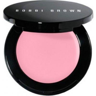 Bobbi Brown Tvářenka Pot Rouge For Lips And Cheeks 11 Pale Pink 3,7 g