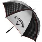 Callaway UV golfový deštník