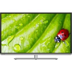 3D televize Toshiba 40L5463DN