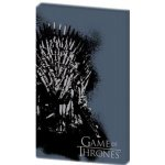 Tribe Game Of Thrones Throne 4000 mAh