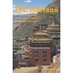 Pět Tibeťanů: Peter Kelder