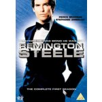 Remington Steele - Series 1 DVD