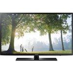 SMART Full HD LED televize SAMSUNG UE46H6203