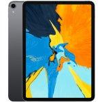 Apple iPad Pro 11 Wi-Fi 64GB Space Gray MTXN2FD/A