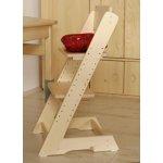 Klára 2 dětská židle rostoucí