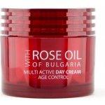 Biofresh Regina Floris Multiaktivní denní krém 50 ml