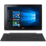Acer Aspire Switch 10 NT.G8QEC.002