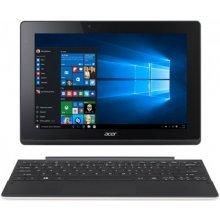 Acer Aspire Switch 10 NT.G8QEC.002