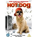 Hot Dog DVD