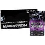 Scitec Macatron 108 tablet