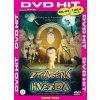 Ztracená hvězda - edice DVD-HIT (DVD) (papírový obal)