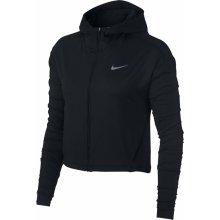 ce8b2e02691 Nike W NK ELMNT FZ Hoodie 928729-010