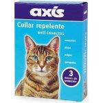 Axis Collar cat na 3 měsíce 35cm