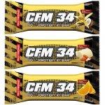 Nutrend Compress CFM 34 40g