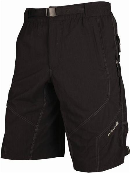 f172daae484 Cyklistické kalhoty - Heureka.cz