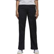Adidas Originals CLRDO TRAC PAN Černá 25ef5b9e40d
