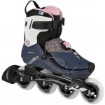 Powerslide Vi Cortex Women