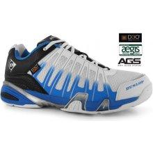 Pánská obuv Dunlop - Heureka.cz 5c1bcb8e6f