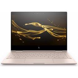 HP Spectre x360 13-ae009 2ZG64EA