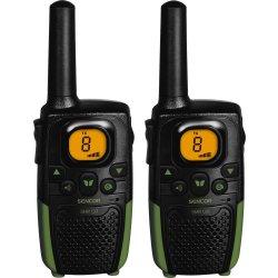 Radiostanice vysílačka Sencor SMR 130 TWIN