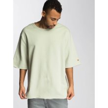 Rocawear / Jumper Oversized in olive