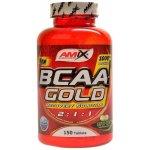 Amix BCAA Gold 2:1:1 1000 150 tablet