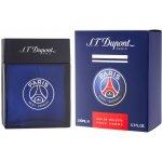 S.T. Dupont Parfum Officiel du Paris Saint-Germain toaletní voda 100 ml
