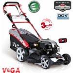 VeGA 752 SXH DOV 5in1