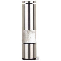 Emsa Mlýnek na sůl/pepř Accenta 504669