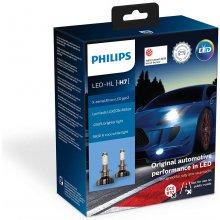 Philips X-tremeUltinon Led gen2 11972XUWX2 H7 PX26d 12V 25W