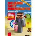 Ovládni svět Minecraftu - Roman Bureš
