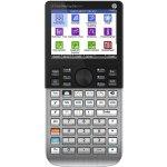 HP Prime G8X92AA