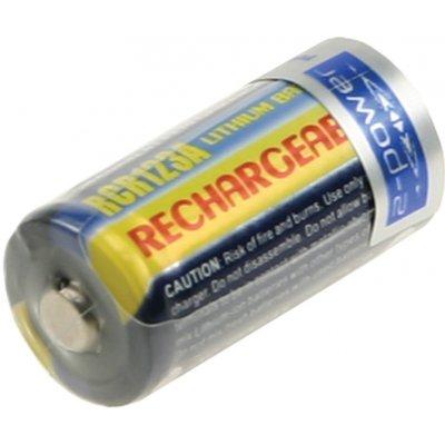 2-POWER VBI0262A 500 mAh baterie - neoriginální