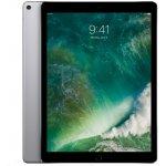 Apple iPad Pro Wi-Fi 256GB Space Gray MP6G2FD/A