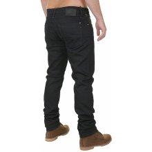 Mavi Yves Rinse pánské jeansy modré