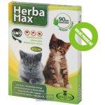 Herba Max-Obojek 43 cm